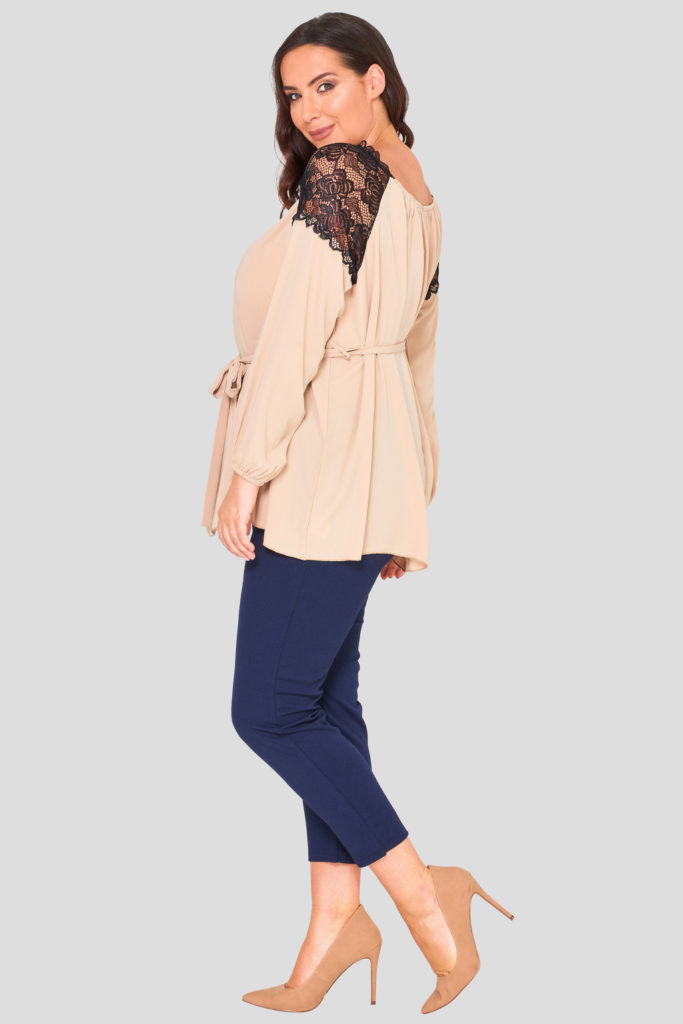 fashionbook-wholesale-lace-top-plus-size