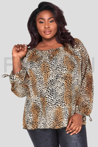 fashionbook wholesale plus size blouse
