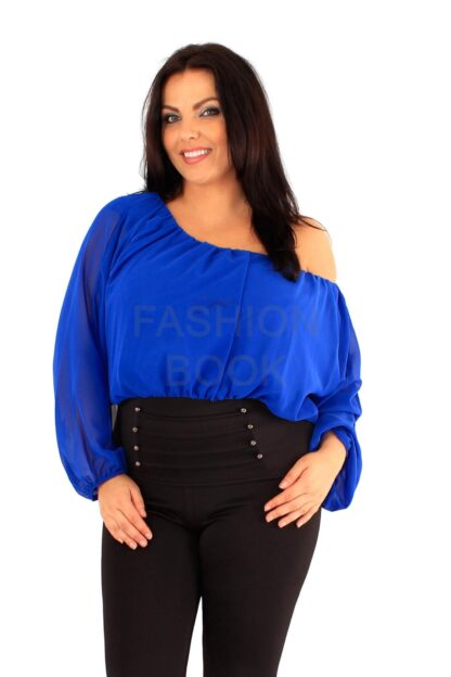 Fashionbook Wholesale plus size clothing corset top