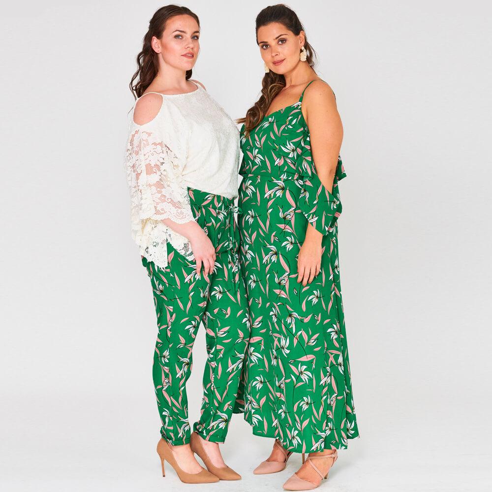 f29ba103f829 fashion book wholesale plus size clothing homepage