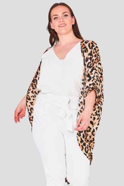 animal-print-plus-size-satin-print-shrug-wholesale-1