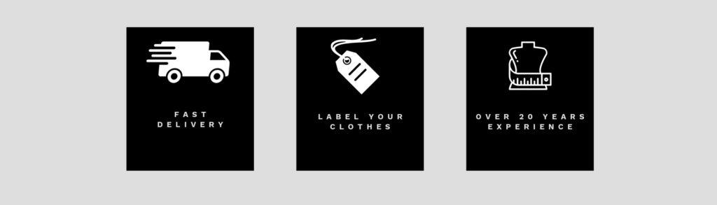Wholesale Plus Size Clothing Manufacturer - Fashion Book